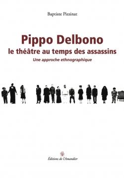 Pippo Delbono, le théâtre au temps des assassins