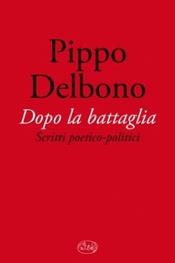 -Pippo Delbono-Dopo la battaglia